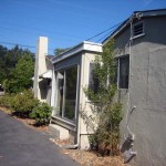 Los Gatos house featured in Sunset